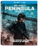 Peninsula Blu-ray + DVD US (En Sub)