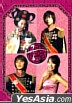Princess Hours DVD (No Sub)