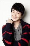 Lim Jihwan (임지환) Scriptwriter, Director, Producer, Editor, Actor, Stage actor/actress